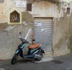 w Agrigento