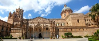 Katedra-Palermo