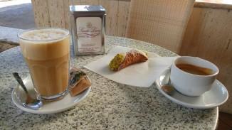 sycyliskie sniadanie