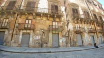 w Palermo