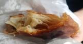 burek z serem