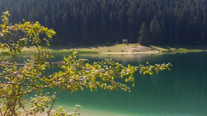 jezioro czarne (2)
